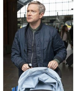 martin-freeman-breeders-paul-jacket