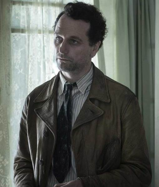 matthew-rhys-perry-mason-leather-jacket