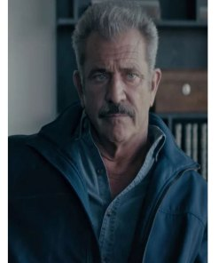 mel-gibson-dragged-across-concrete-jacket
