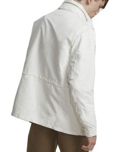 mens-white-field-jacket-hood