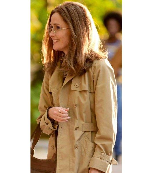 mrs-america-rose-byrne-coat