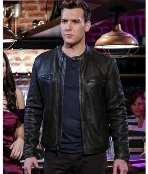 nathaniel-plimpton-leather-jacket