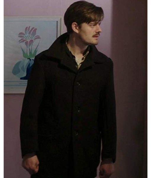 peter-sam-riley-sometimes-always-never-coat
