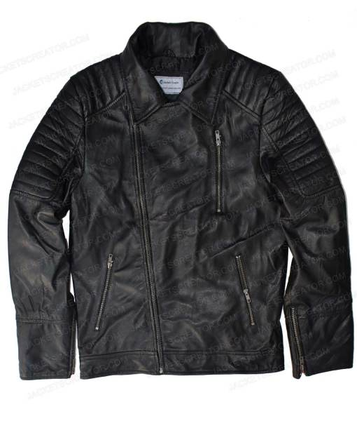 puppy-ruiner-nameless-leather-jacket