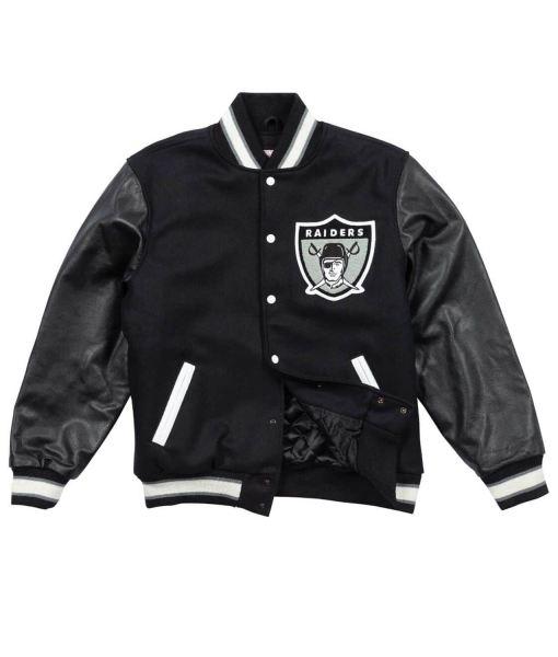 raiders-letterman-jacket