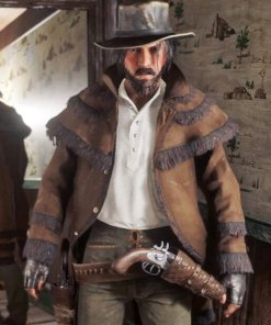 red-dead-redemption-2-riggs-coat