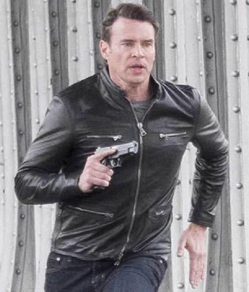 scott-foley-whiskey-cavalier-leather-jacket