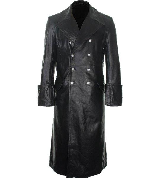 ss-black-leather-coat