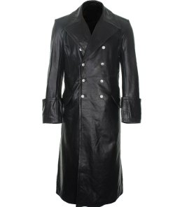ss-black-leather-coat
