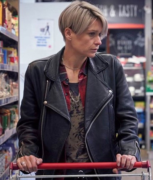 stephanie-leather-jacket