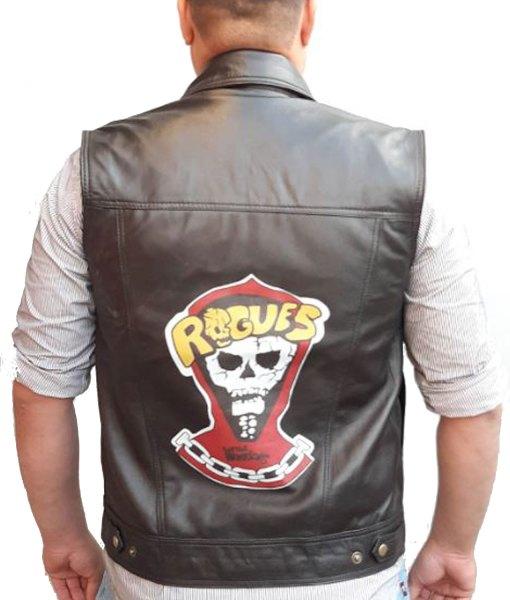 the-warriors-rogues-vest
