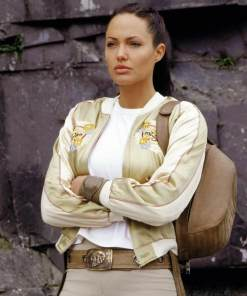 tomb-raider-angelina-jolie-lara-croft-jacket