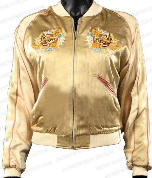 tomb-raider-lara-croft-jacket