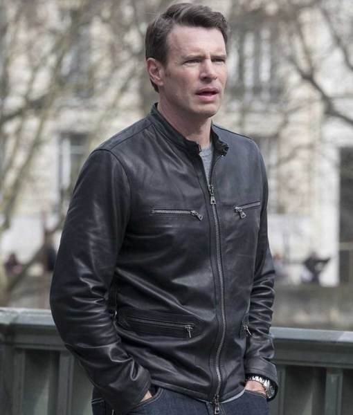 will-chase-leather-jacket