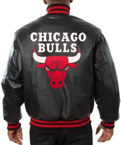 chicago-bulls-leather-jacket