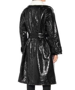 alexis-carrington-leather-coat