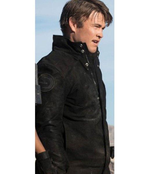 ashley-stubbs-westworld-jacket