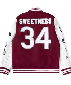 blackaf-letterman-jacket