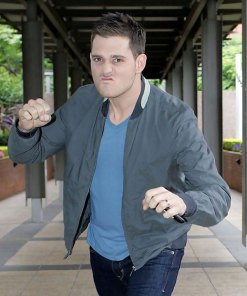 bomber-michael-buble-jacket