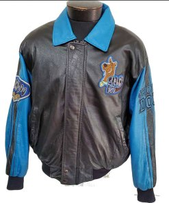 bomber-scooby-doo-leather-jacket