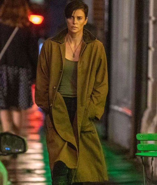 charlize-theron-the-old-guard-andy-coat