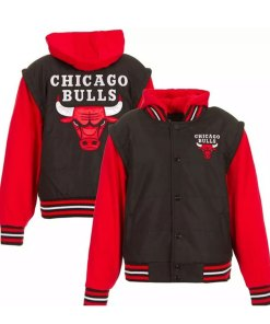 chicago-bulls-jacket-with-hoodie