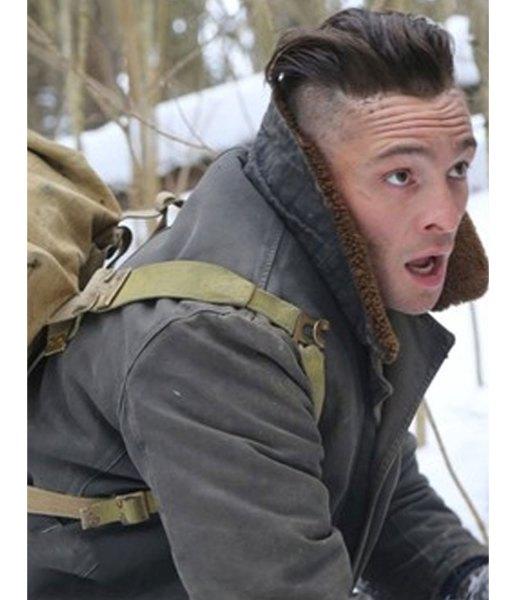 ed-westwick-enemy-lines-kaminski-jacket