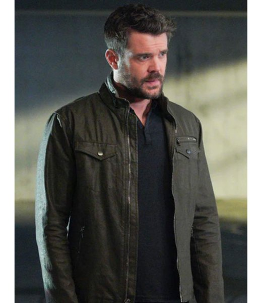how-to-get-away-with-murder-frank-delfino-jacket
