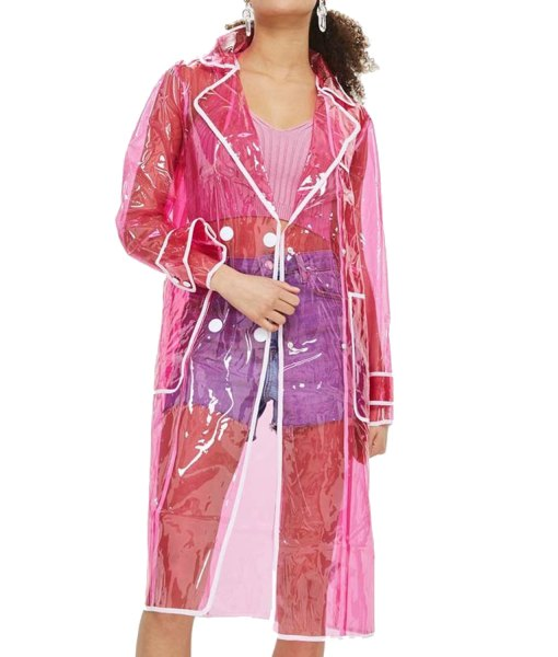 in-the-dark-murphy-mason-pink-raincoat