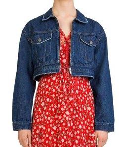 issa-dee-denim-jacket