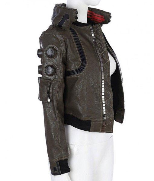jaina-cyberpunk-2077-jacket