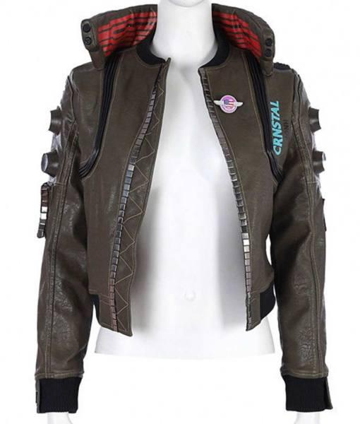 leather-cyberpunk-2077-jaina-jacket