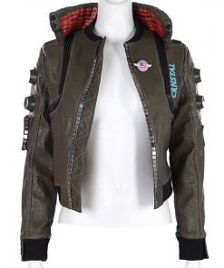 leather-cyberpunk-2077-jaina-jacket