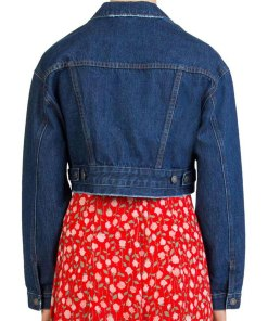 rae-insecure-issa-dee-denim-jacket
