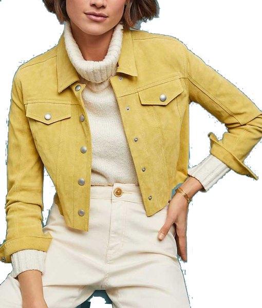 single-parents-angie-damato-jacket
