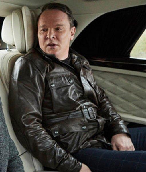 tony-pitts-wild-bill-leather-jacket