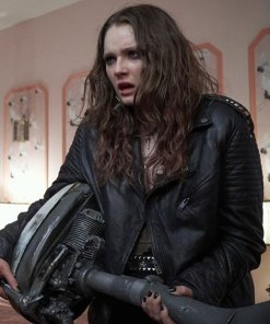 we-summon-the-darkness-beverly-leather-jacket