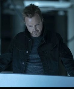 westworld-aaron-paul-jacket