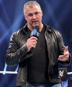 wwe-shane-mcmahon-leather-jacket