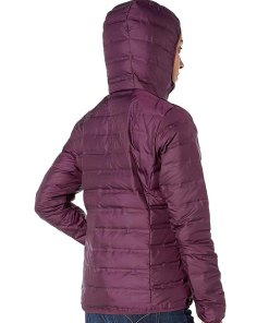 13-reasons-why-jessica-davis-puffer-hoodie