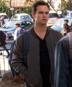 13-reasons-why-justin-foley-bomber-jacket