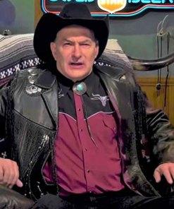 bob-briggs-leather-jacket