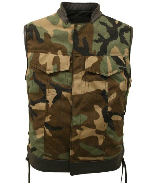 camo-motorcycle-vest