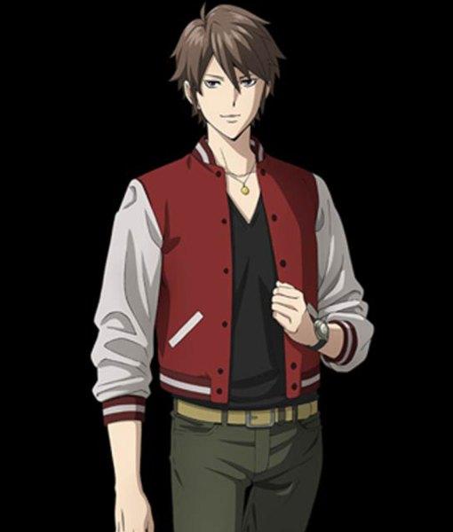 case-file-n-221-kabukicho-lucy-morstan-jacket