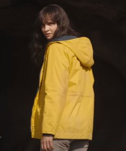 dark-maja-schone-yellow-coat
