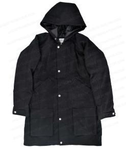 deadwind-sofia-karppi-coat