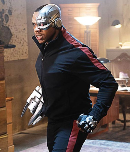 doom-patrol-cyborg-jacket