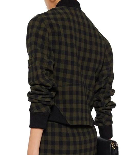 estela-de-la-cruz-13-reasons-why-jacket