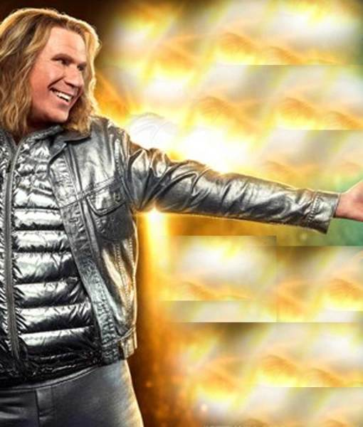 eurovision-song-contest-lars-erickssong-jacket