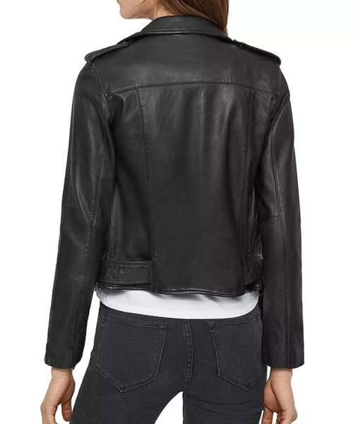 hightown-jackie-quinones-jacket